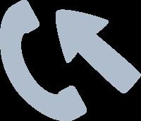 Telefonnummer Telefonnummer & Email & Fax