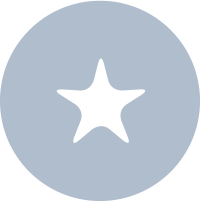 Bleaching Icon