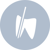 Endodontie Icon