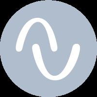 Funktionsdiagnostik – CMD Icon