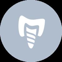 Implantologie Icon