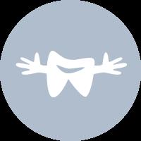 Kinderzahnheilkunde Icon