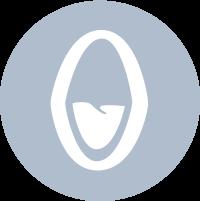 Oralchirurgie Icon