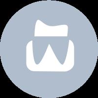 Parodontologie Icon