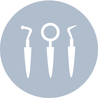 Prophylaxe Icon
