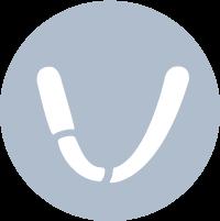 Zahnersatz Icon