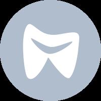 Lachgas Icon