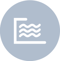 Digitales Volumentomogramm (DVT) Icon